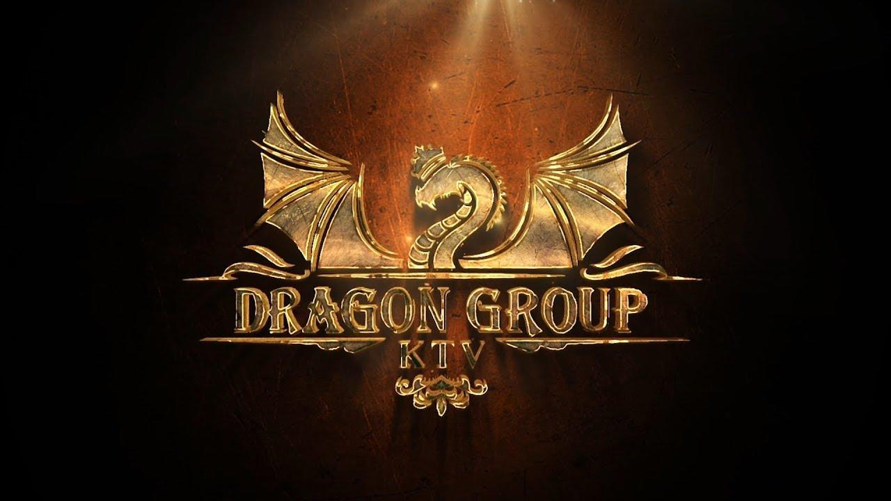 karaoke dragon hai duong