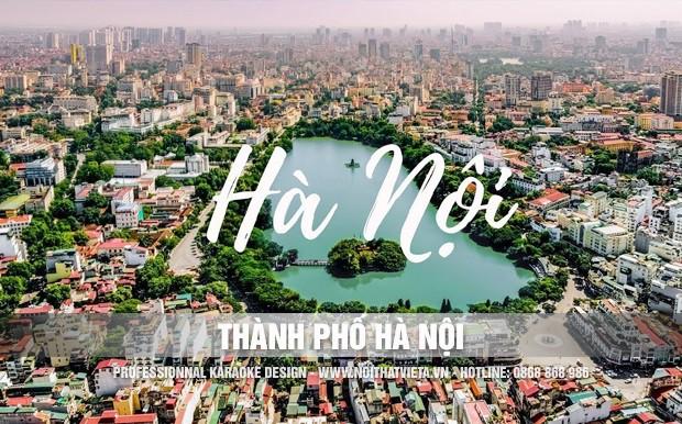 Thiết kế thi công karaoke tại Hà Nội