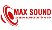 Âm thanh karaoke Max Sound