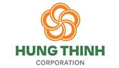 Hưng Thịnh Group